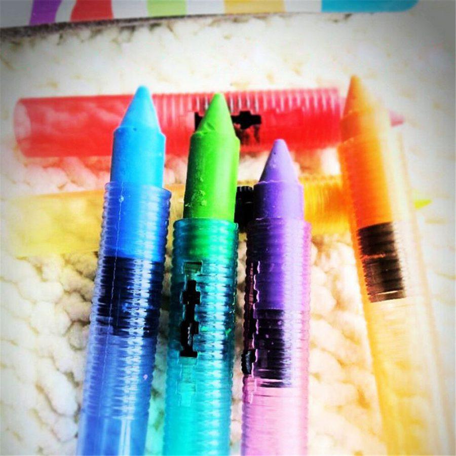צבעים לאמבטיה 4