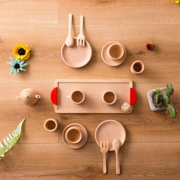 בית קפה לקטנים 6