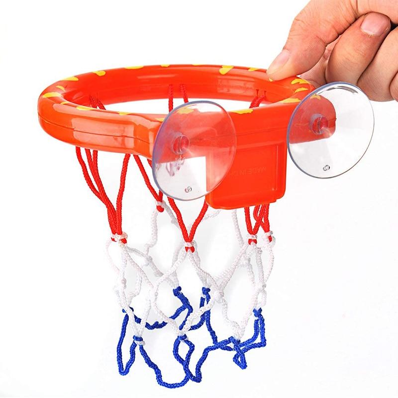 כדורסל לאמבטיה 2