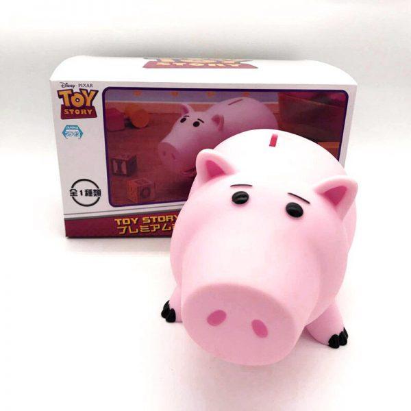קופת חזיר צעצוע של סיפור 3