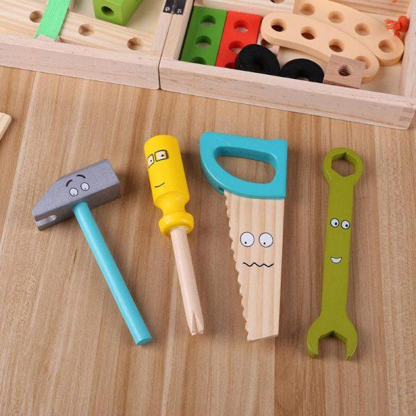 ארגז כלים 4