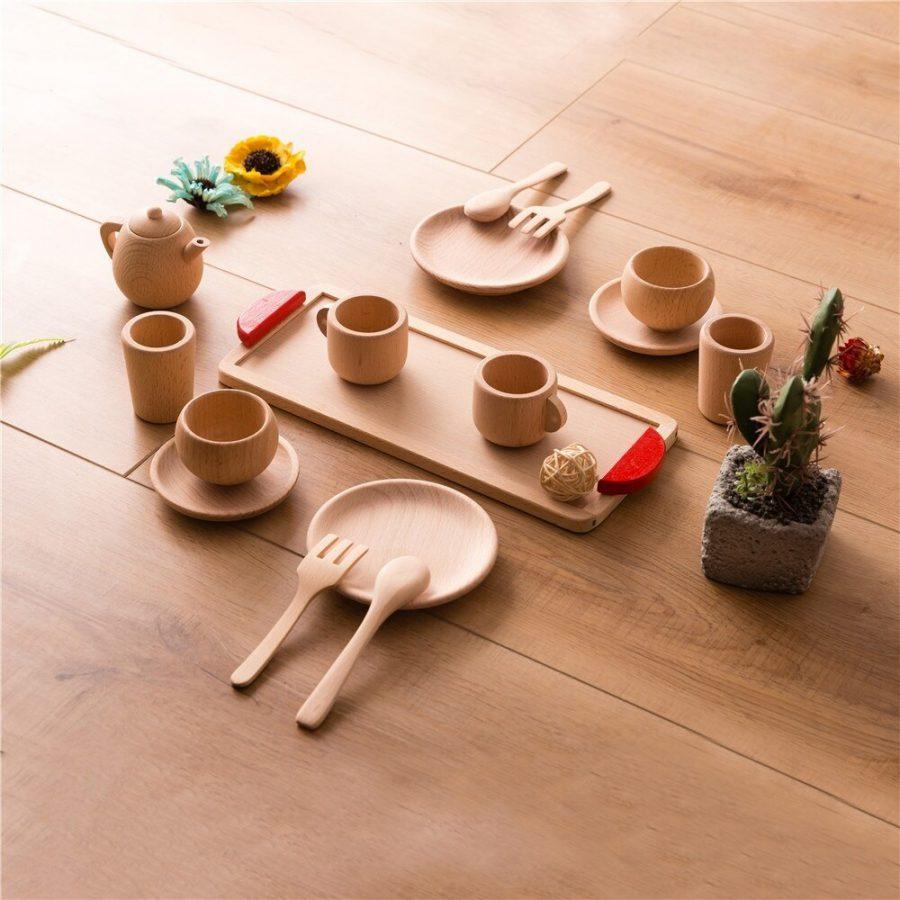 בית קפה לקטנים 4