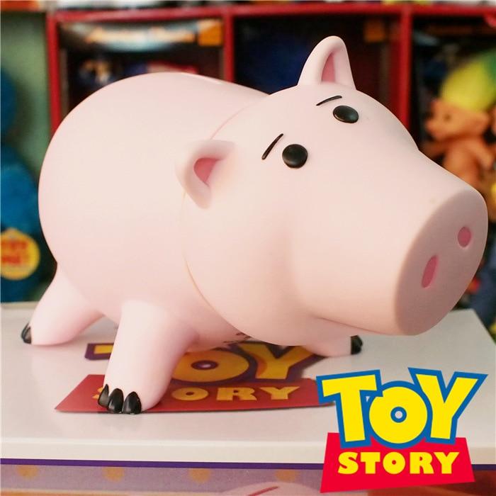 קופת חזיר צעצוע של סיפור 2