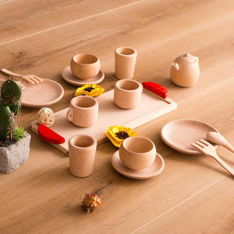 בית קפה לקטנים 5