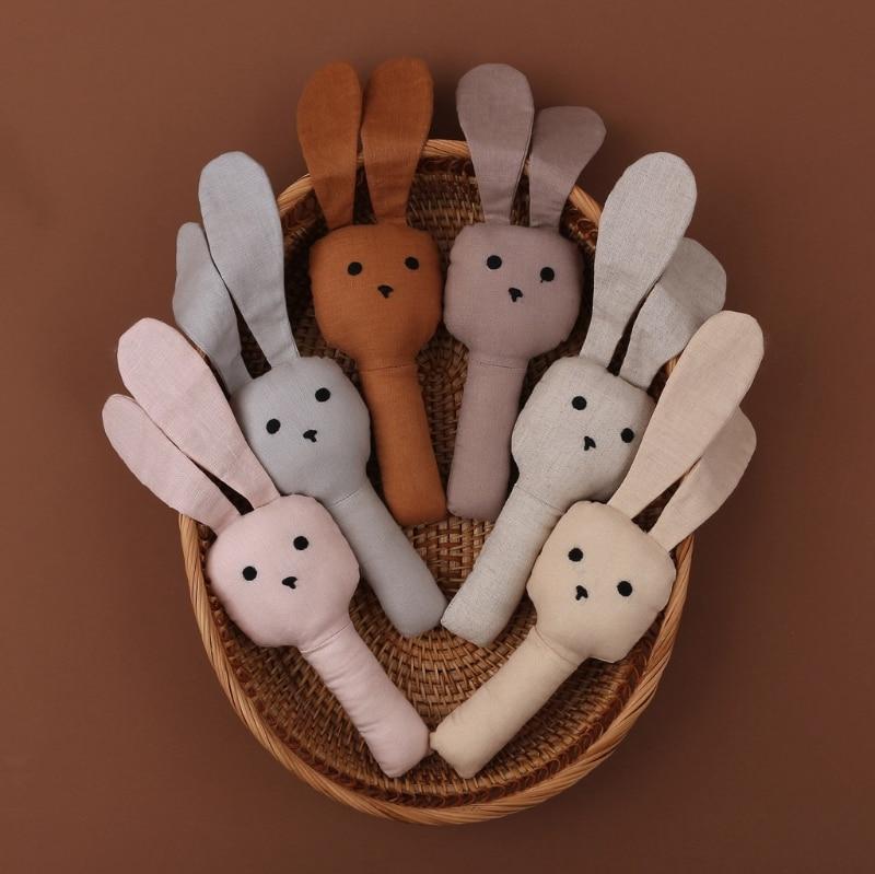ארנבון פעמון 1