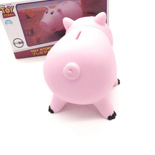 קופת חזיר צעצוע של סיפור 6