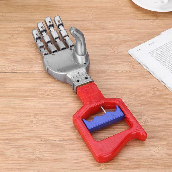 יד רובוטית 1