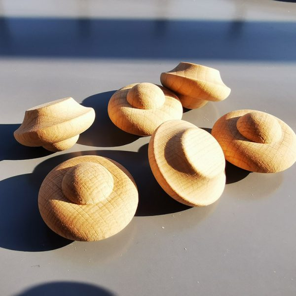 צורות מעץ 4